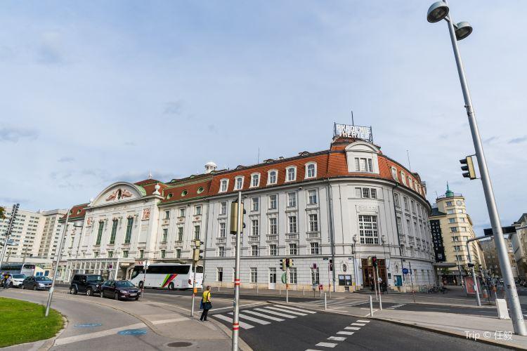 Wiener Konzerthaus1