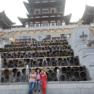 铜官窑国家考古遗址公园旅游景点攻略图