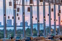 这家法式浪漫酒店终于来到杭州!高圆圆、莫文蔚是它粉丝,开业人均¥700住套房吃蟹宴!