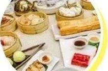 死心吧!看完广州这70家早茶攻略,减肥是不可能的!