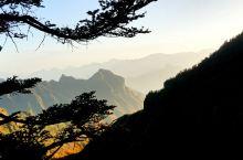 神农谷美景