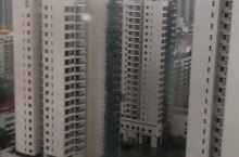 繁华小都市