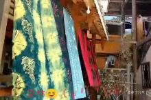 肇兴侗寨 村寨里侗族人仍保有传统的生活方式&状态,即使有少数