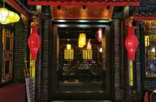 小龙坎老火锅:风靡南宁的网红火锅店 曾经有一段时间,痴迷于小龙坎老火锅,每次都会选择南宁永恒朗悦酒店