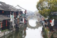 西塘,烟雨长廊走一走(4)