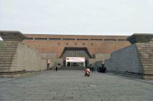 洛阳博物馆之三