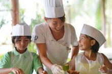 印尼民丹岛 | 亲子游天堂的Club Med