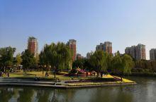 南通唐闸公园
