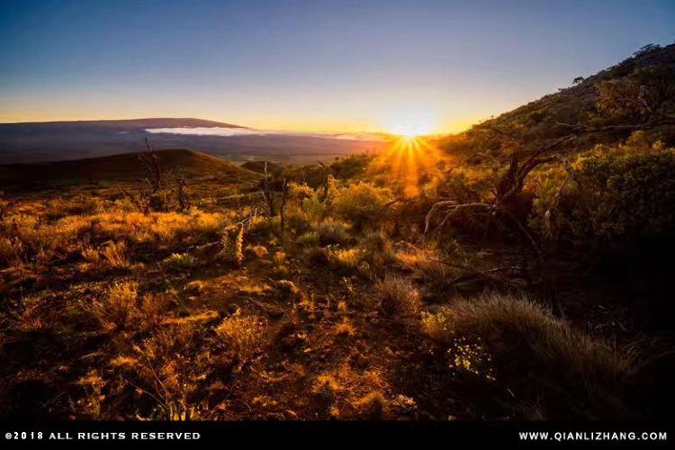 Mauna Kea Summit4
