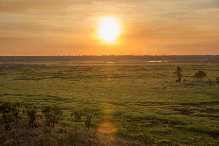 Northern Territory1