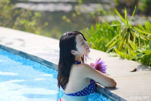 Shelari-gu Spring Resort3