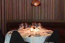 #向往的生活,挪威特隆赫姆当地人最推荐的餐厅
