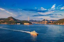 #元旦去哪玩#日本鹿儿岛