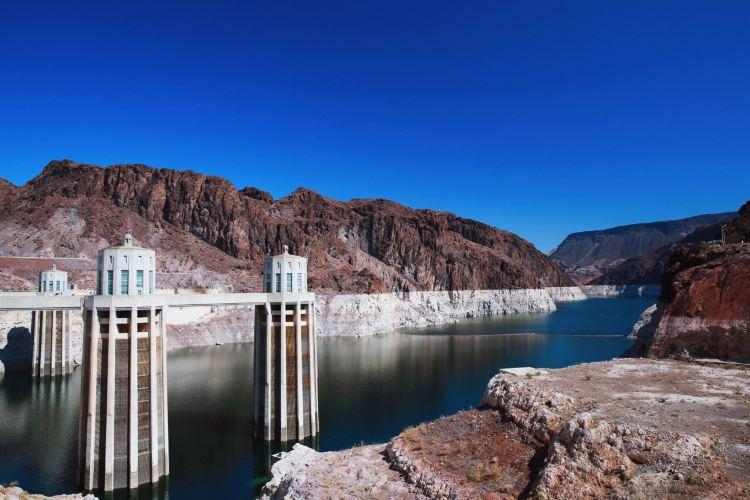 Hoover Dam3