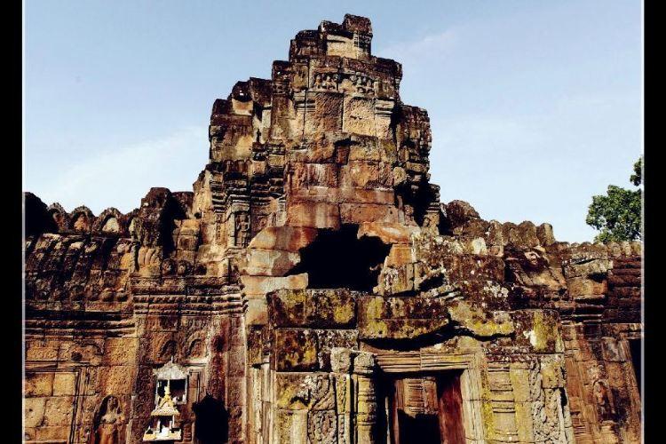 Wat Nokor4