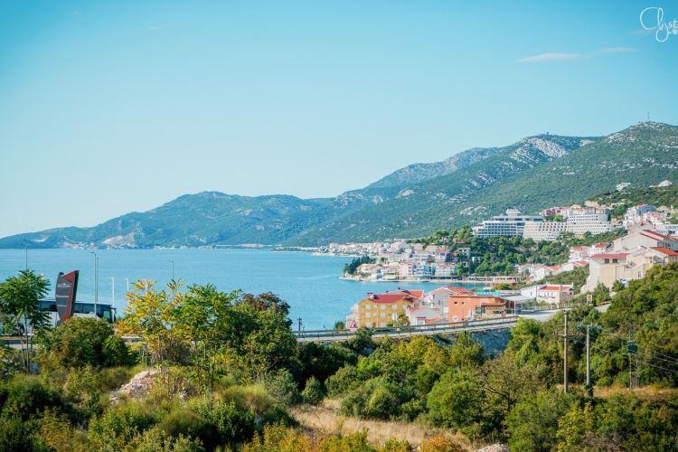 Adriatic Coast1
