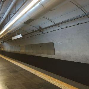 托莱多地铁站旅游景点攻略图