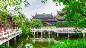 톈타이,추천 트립 모먼트