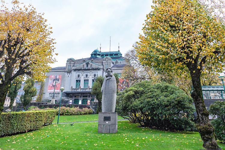 West Norway Museum of Decorative Art3