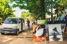 #2019心愿之旅#【斯里兰卡国家博物馆】过去现在未来