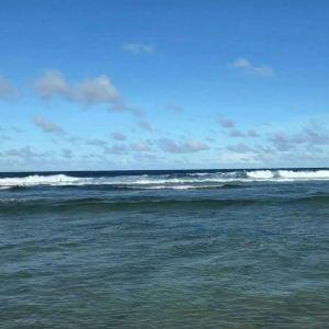 麦克海滩旅游景点攻略图
