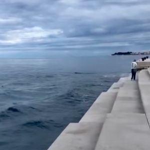 海风琴旅游景点攻略图