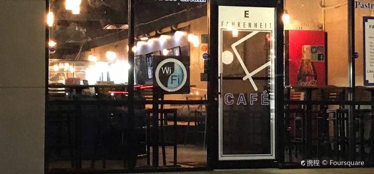 Fahrenheit Cafe2