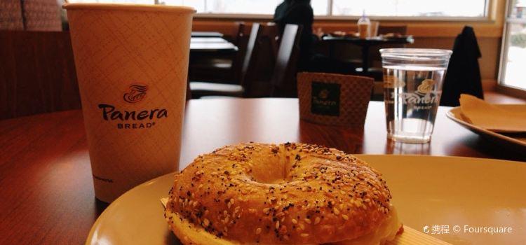 Panera Bread3