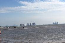 夏天的东戴河,属于你的避暑圣地