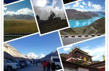 坐上火车去拉萨(西藏10日游详细攻略之一)