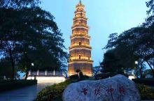 长江边的天然塔 阅仅了千年的变迁 一起来读吧