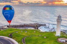 大自然的礼物——卧龙岗海港灯塔  说起澳大利亚,我们耳熟能详的就是他引以为傲的环境了,这里堪称小动物
