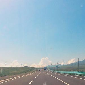 喀纳斯游记图文-【新疆六月旅游攻略】小环线—伊犁/巴音布鲁克