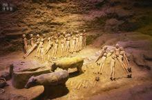 汉阳陵盗墓笔记:2000年前被同伙杀害的盗墓贼有话要说