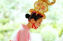 【玩熊本】延续千年活历史的山鹿灯笼祭 每年8月15、16日,熊本县山鹿市都会举行一场极为热闹的夏日祭