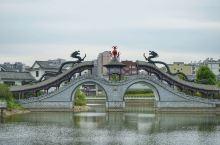 在安庆,一场旅行看清五千年中华脉络