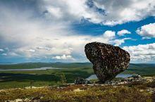 摩尔曼斯克不只有追极光 还有北极圈内的萨米族文化和夏季风景~