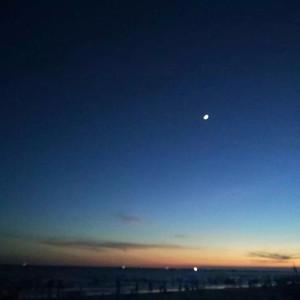 """北海游记图文-在北海吹海风吃海鲜,爱上远离喧嚣的""""慢北海"""""""