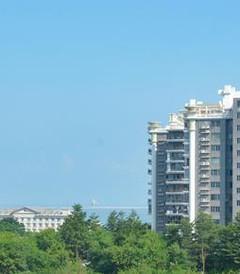 [海南藏族自治州游记图片] 国庆海口5日游,玩遍各大景点,住进美海家酒店体验休闲生活