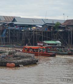 [雅加达游记图片] 第1241回:东方水城快速下沉,巴城迁都世界绿肺