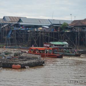 雅加达游记图文-第1241回:东方水城快速下沉,巴城迁都世界绿肺