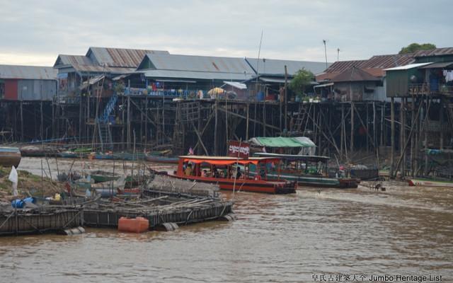 第1241回:东方水城快速下沉,巴城迁都世界绿肺