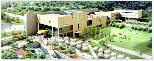 Gwangju Museum of Art