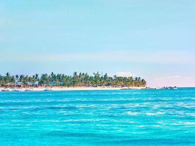 말라파스쿠아섬