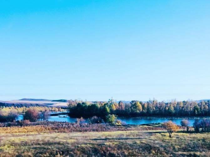 呼伦贝尔大草原 一万个人眼中有一万种呼伦贝尔大草原的秋 – 呼伦贝尔游记攻略插图21