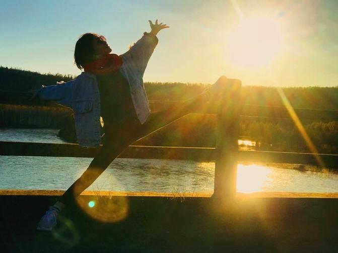 呼伦贝尔大草原 一万个人眼中有一万种呼伦贝尔大草原的秋 – 呼伦贝尔游记攻略插图28