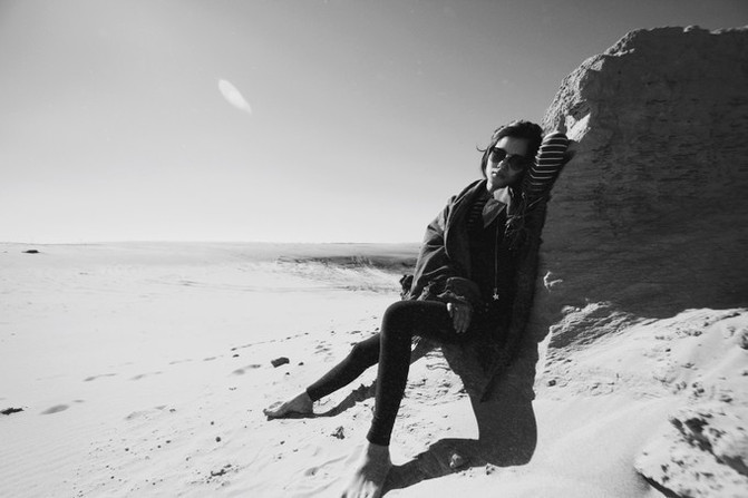 呼伦贝尔大草原 一万个人眼中有一万种呼伦贝尔大草原的秋 – 呼伦贝尔游记攻略插图137
