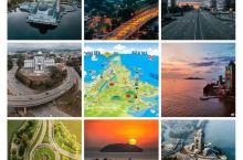 皇家湾。沙巴~风下之乡 这是沙巴(风下之乡)吗? 为什么可以那么美。 1963年9月16日和砂拉越、