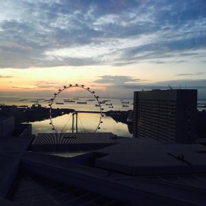 싱가포르,추천 트립 모먼트