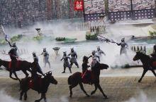 《淝水之战》:规模宏大的视听盛宴